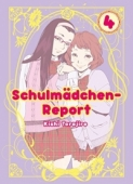 Schulmädchen-Report - Bd.04: Kindle Edition