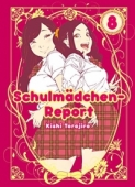 Schulmädchen-Report - Bd.08: Kindle Edition