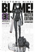 Blame! - Bd.03: Master Edition