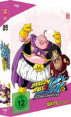 Dragonball Z Kai - Box 09/10