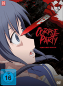 Corpse Party: Tortured Souls - Gesamtausgabe