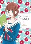 This Lonely Planet - Bd.01