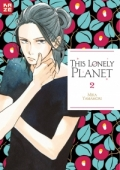 This Lonely Planet - Bd.02