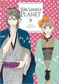 This Lonely Planet - Bd.03