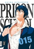 Prison School - Bd.15: Kindle Edition