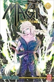 Magi: The Labyrinth of Magic - Bd.32