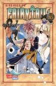 Fairy Tail - Bd.55