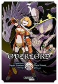 Overlord - Bd.03