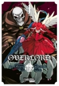 Overlord - Bd.04