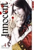 Innocent - Bd.04