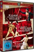 Shaw Brothers: Special Edition - Box I