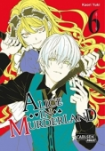 Alice in Murderland - Bd.06