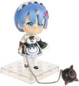 Artikel: Re:ZERO - Starting Life in Another World - Figur: Rem