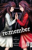 re:member - Bd.07: Kindle Edition