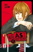 Beast Boyfriend - Bd.12: Kindle Edition