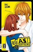 Beast Boyfriend - Bd.13: Kindle Edition
