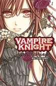 Vampire Knight: Memories - Bd.01: Kindle Edition
