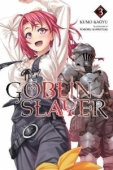 Goblin Slayer - Vol.03