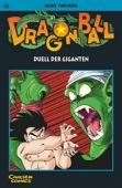 Dragon Ball - Bd. 16: Kindle Edition