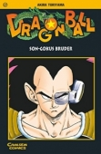 Dragon Ball - Bd. 17: Kindle Edition