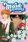 Maid-sama - Bd.13: Kindle Edition