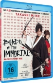 Artikel: Blade of the Immortal [Blu-ray]