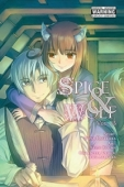 Spice & Wolf - Vol.13: Kindle Edition