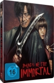 Artikel: Blade of the Immortal - Steelbook Edition [Blu-ray]