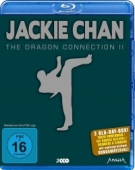 Artikel: Jackie Chan: The Dragon Connection II [Blu-ray]