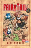 Fairy Tail - Bd.01: Kindle Edition