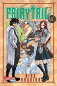 Fairy Tail - Bd.03: Kindle Edition