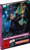 The Villainess - Limited Mediabook Edition [Blu-ray]