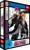 Bleach - Box 4