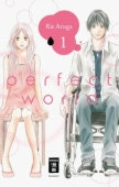 Perfect World - Bd.01