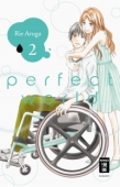 Perfect World - Bd.02