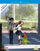 Digimon Adventure Tri. - Chapter 2: Determination - Collector's Edition [Blu-ray]