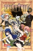 Fairy Tail - Bd. 56