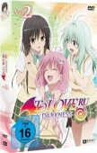 To Love Ru: Darkness - Vol.2/3