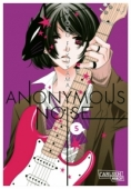 Anonymous Noise - Bd.05