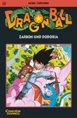 Dragon Ball - Bd. 22: Kindle Edition
