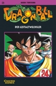 Dragon Ball - Bd. 24: Kindle Edition