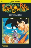 Dragon Ball - Bd. 25: Kindle Edition