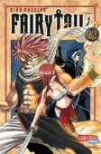 Fairy Tail - Bd. 12: Kindle Edition