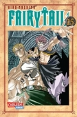 Fairy Tail - Bd.15: Kindle Edition