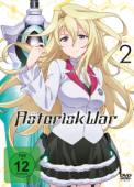 The Asterisk War - Vol.2/4