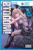 Btooom! - Vol.02: Kindle Edition