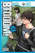 Btooom! - Vol.06: Kindle Edition