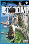 Btooom! - Vol.15: Kindle Edition