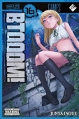 Btooom! - Vol.16: Kindle Edition