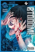 Btooom! - Vol.20: Kindle Edition